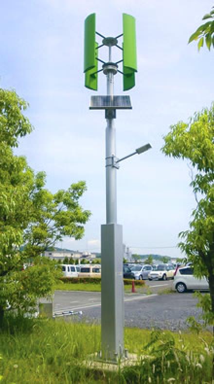 Kharios N200-BGL